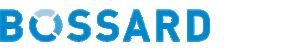 Bosshard Logo